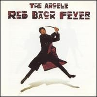 THE-ANGELS_Red-Back-Fever