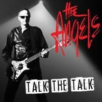 THE-ANGELS_TALK-THE-TALK