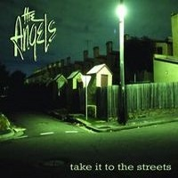 THE-ANGELS_Take-It-To-The-Streets