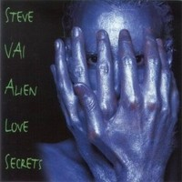 STEVE-VAI_Alien-Love-Secrets
