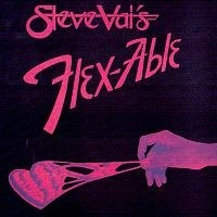 STEVE-VAI_Flexable