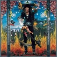 STEVE-VAI_Passion--Warfare