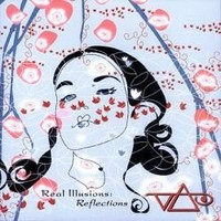STEVE-VAI_Real-Illusions-Reflections