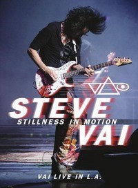 STEVE-VAI_Stillness-In-Motion--Vai-Live-In-L-a-