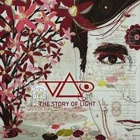 STEVE-VAI_The-Story-Of-Light