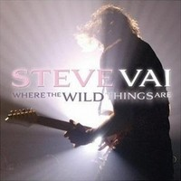 STEVE-VAI_Where-The-Wild-Things-Are