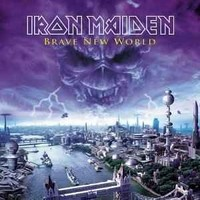 IRON-MAIDEN_Brave-New-World