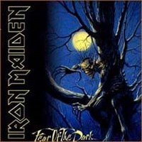 IRON-MAIDEN_Fear-Of-The-Dark