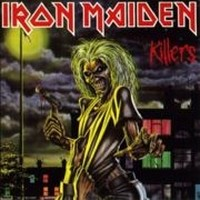 IRON-MAIDEN_Killers