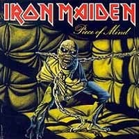 IRON-MAIDEN_Piece-Of-Mind