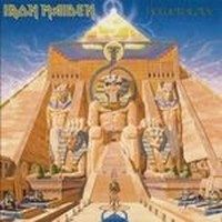 IRON-MAIDEN_Powerslave