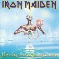 IRON-MAIDEN_Seventh-Son-Of-A-Seventh-Son