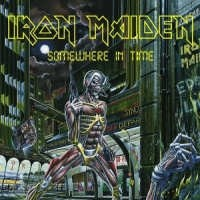 IRON-MAIDEN_Somewhere-In-Time