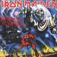 IRON-MAIDEN_The-Number-Of-The-Beast