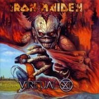IRON-MAIDEN_Virtual-XI