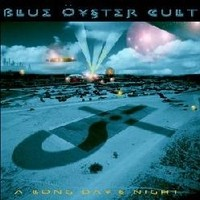 BLUE-OYSTER-CULT_A-Long-Day-s-Night