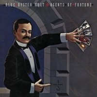 BLUE-OYSTER-CULT_Agents-Of-Fortune
