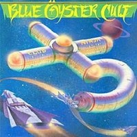 BLUE-OYSTER-CULT_Club-Ninja