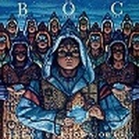 BLUE-OYSTER-CULT_Fire-Of-Unknown-Origin