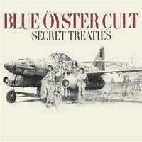 BLUE-OYSTER-CULT_Secret-Treaties