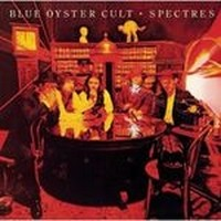 BLUE-OYSTER-CULT_Spectres