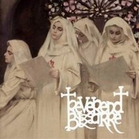REVEREND-BIZARRE_Death-Is-Glory--Now