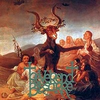 REVEREND-BIZARRE_In-The-Rectory-Of-The-Bizarr