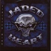 JADED-HEART_Sinister-Mind