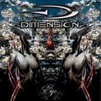 DIMENSION_Ego
