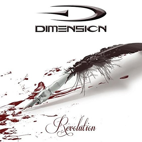 DIMENSION_Revolution