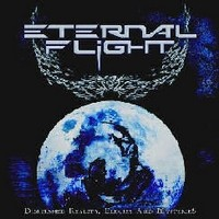 ETERNAL-FLIGHT_Diminished-Reality-Elegies-And