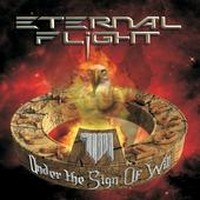 ETERNAL-FLIGHT_Under-The-Sign-Of-Will