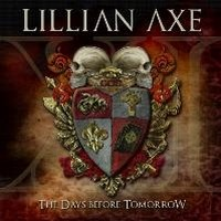 LILLIAN-AXE_The-Days-Before-Tomorrow