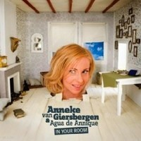 AGUA-DE-ANNIQUE_In-Your-Room