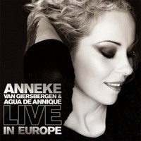 AGUA-DE-ANNIQUE_Live-In-Europe