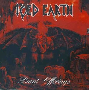 ICED-EARTH_Burnt-Offerings