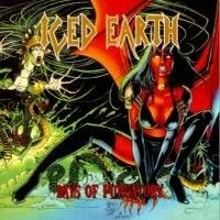 ICED-EARTH_Days-Of-Purgatory