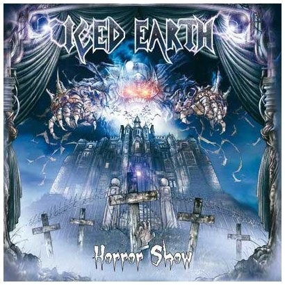 ICED-EARTH_Horror-Show