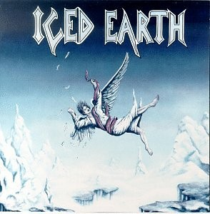 ICED-EARTH_Iced-Earth
