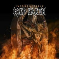 ICED-EARTH_Incorruptible
