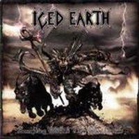 ICED-EARTH_Something-Wicked-This-Way-Comes