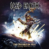 ICED-EARTH_The-Crucible-Of-Man--Something-Wic