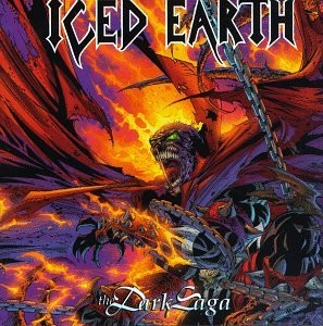 ICED-EARTH_The-Dark-Saga