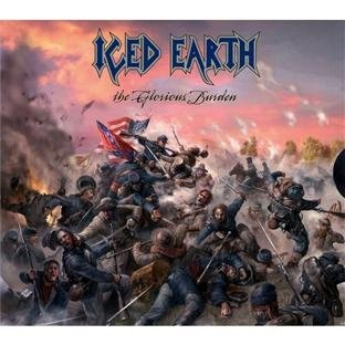 ICED-EARTH_The-Glorious-Burden