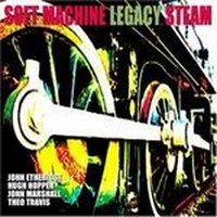 SOFT-MACHINE-LEGACY_Steam