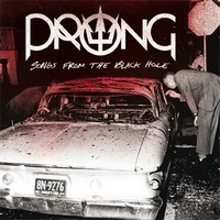 PRONG_Songs-From-The-Black-Hole