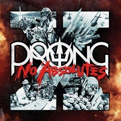 PRONG_X-–-No-Absolutes