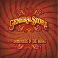 GENERAL-STORE_Somewhere-In-The-Middle