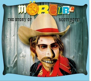 MÖRGLBL_The-Story-Of-Scott-Rötti