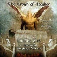 LUCIFER-WAS_The-Crown-Of-Creation